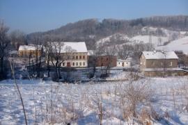 2009_0108olszyniec-zima20080014
