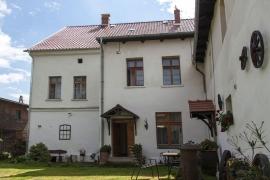 olszyniec-2016-16